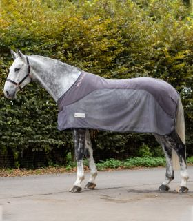 COMFORT Fleece Fly Rug