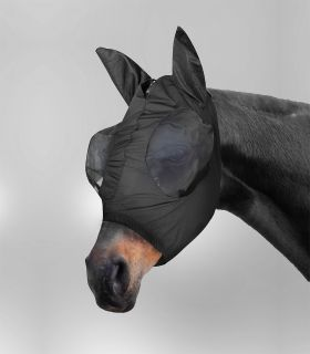 Puck Fly Mask