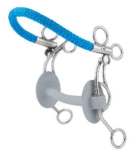 beris Tandem with PRIME mouthpiece