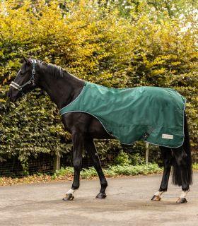 COMFORT Horsewalker Rug