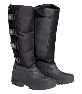 Standard Thermal Boots