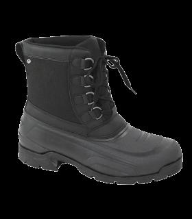 Montreal Yard Boots