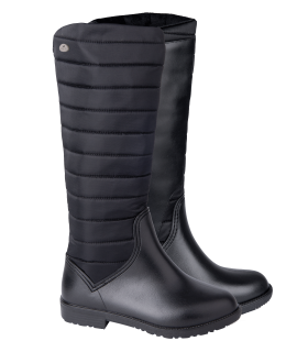 Alesund Thermal Boots