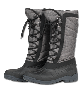 Bergen thermal boots