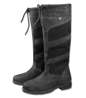 Toronto Summer Stable Boots