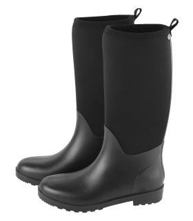 Houston all-weather boot