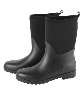 Melbourne all-weather boot