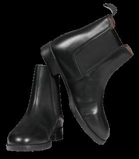 Star jodhpur Boots Star