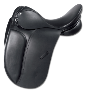 STAR Dressage Saddle