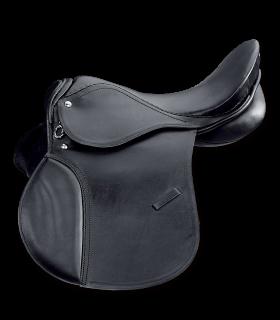 STAR Junior Saddle