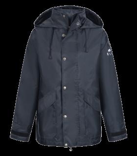 Calais Rain Jacket