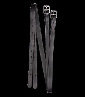 Waldhausen Stirrup Leathers, X-line