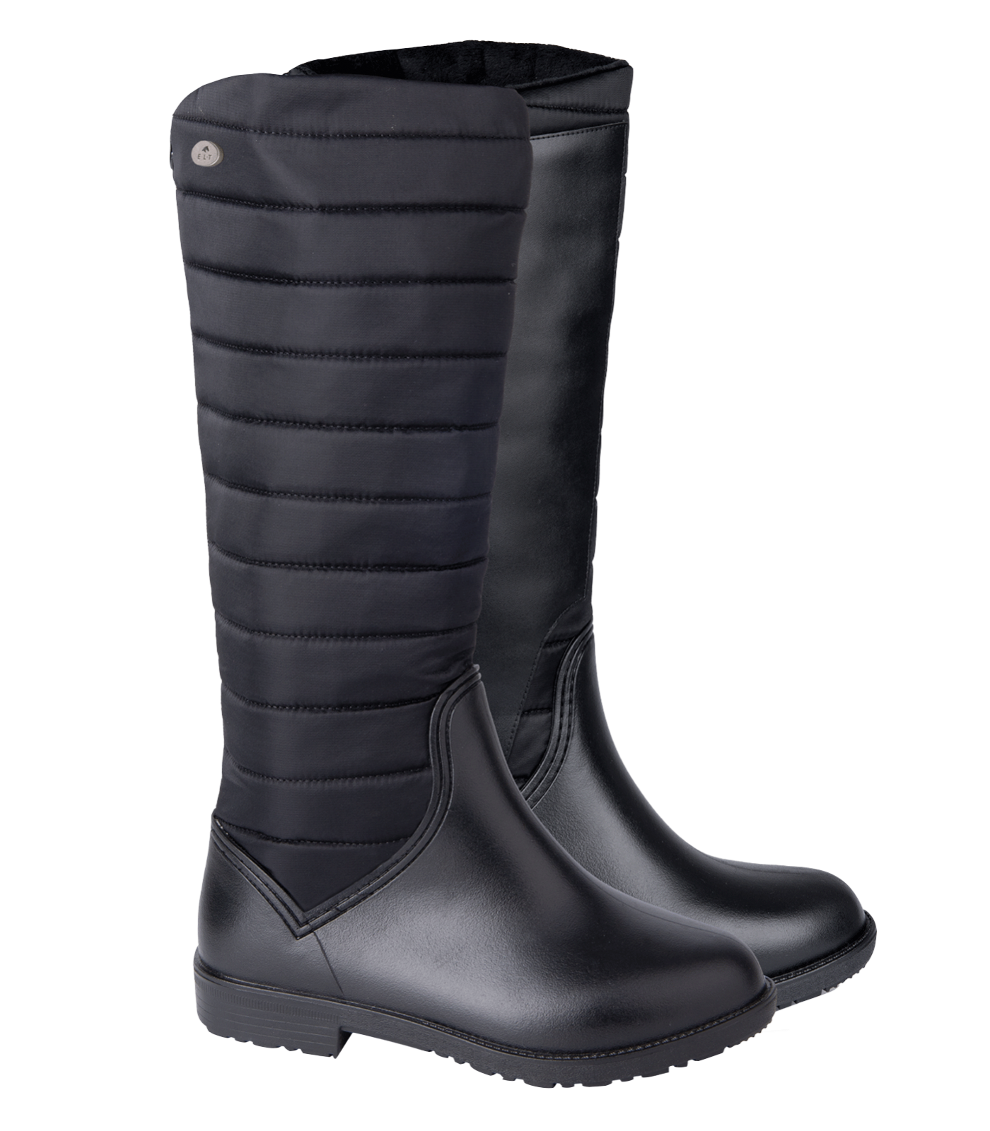 Thermo Bottes Thermo Thermo Alesund Thermo Bottes Bottes Alesund Alesund Alesund Bottes WHIe2ED9Y