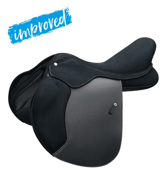 Selle d'obstacle WintecPro