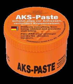 PâteAKS, 250g