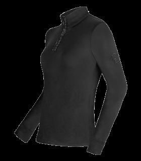 T-shirt technique Esthal