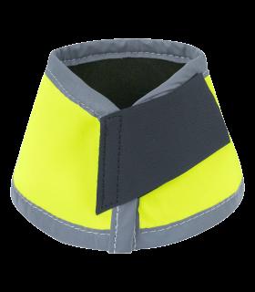 Protège-sabots REFLEX
