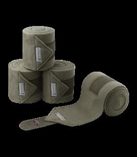 Bandages polaires ModernRosé