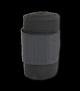 Bandage élastique, Set de 4