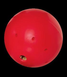 Snak-a-Ball Likit