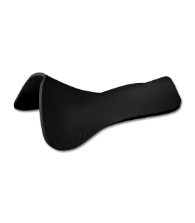 Pad Standard WINTEC Comfort
