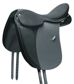Selle dressage et Allure WINTEC Pro FELDMAN
