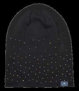 Bonnet tricoté Carrie