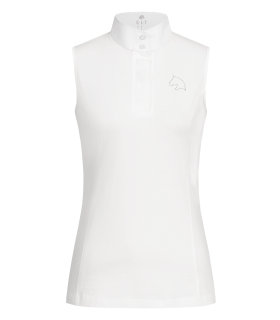 T-Shirt de compétition Lara