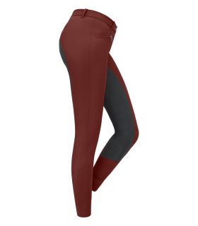 Pantalon d'équitation MicroSport Pro