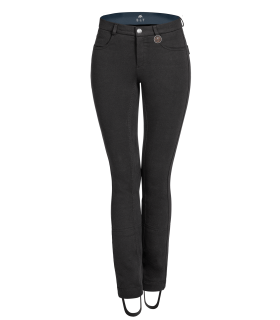 "Thermo-Jodhpur Pantalon d""équitation Fun Jodhpur"