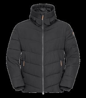 Veste hivernale légère Eisfeld pour homme