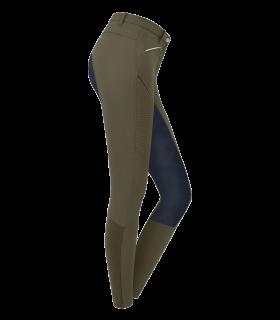 Pantalon d'équitation Gala