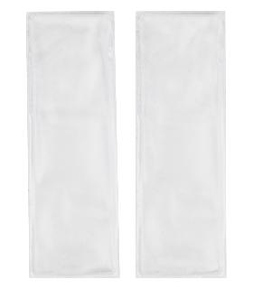 Set de poches de glace W-Health&Care