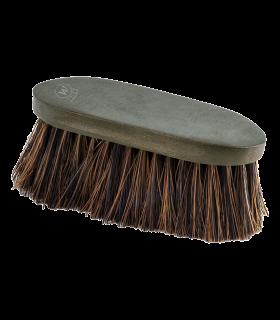 Brosse poussière HardWood