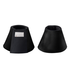 Cloches Basic, lot de 2