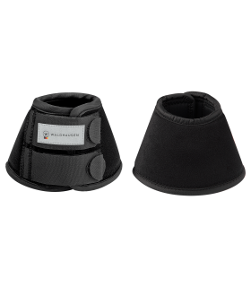Cloches Protect, lot de 2
