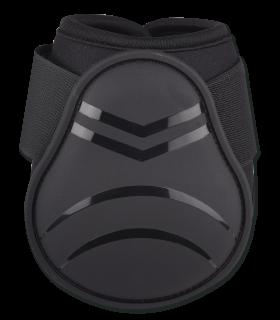Protège-boulets Basic
