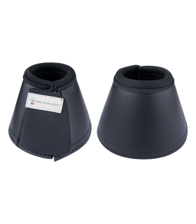 Cloches Comfort, lot de 2