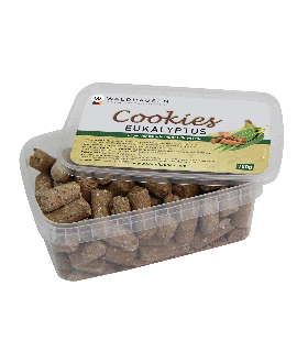 Cookies, 750 g