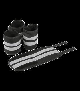 Bandage REFLEX, set