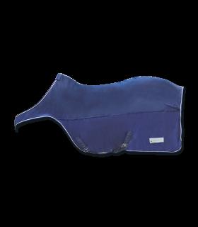COMFORT Couverture de manège anti mouche protect