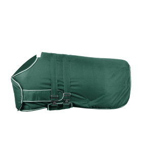 Couverture de pluie COMFORT pour poulain