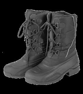 Chaussures thermiques Milton