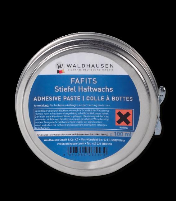 Pasta adesiva FAFITS, 100 ml