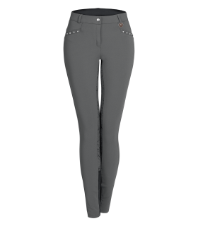 Pantaloni da equitazione Vienna