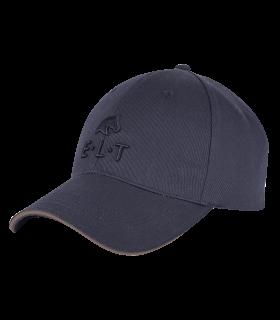 Cappellino da baseball Dany
