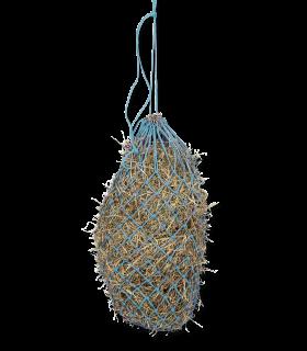 Rete per fieno a maglia stretta