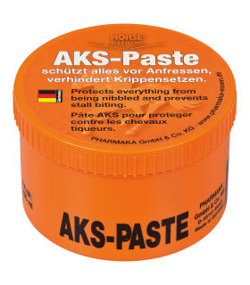 Pasta AKS, 250 g