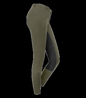 Pantaloni da equitazione Fun Sport, donna