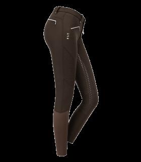Pantaloni da equitazione Gala